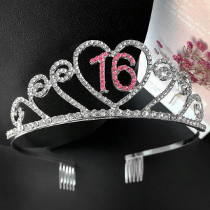 alloy-crystal-birthday-crowns-number-can-be-changed