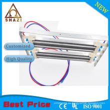 Elemento calefactor CE PTC
