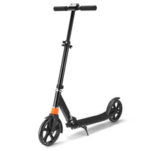 Custom Freestyle Professional Trick Stunt Scooter для взрослых
