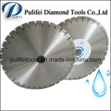 Diamond Circular Cutting Disc for Stone Cutting Saw