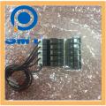 JUKI KE 2050 HEAD EJECTOR VAVLE 40001253/40001266