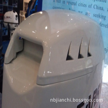China Outboard Engine of China Supplier