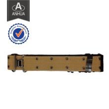 Quick Release Police Nylon Military Duty Belt