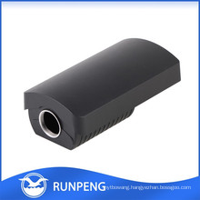 OEM Metal Sont Cctv Bullet Camera Housing