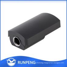 OEM Metal Sont Cctv Bullet Camera Housing