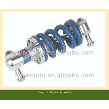 bicycle shock absorbers bicycle parts
