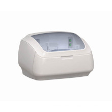 Lab Ausrüstung Klinische Biochemie automatische Analyzer Ba-6020