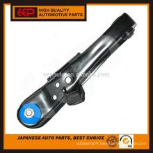 Control Arm for Cedric Y30 54501-V7450 54500-V7450 Car Control Arm