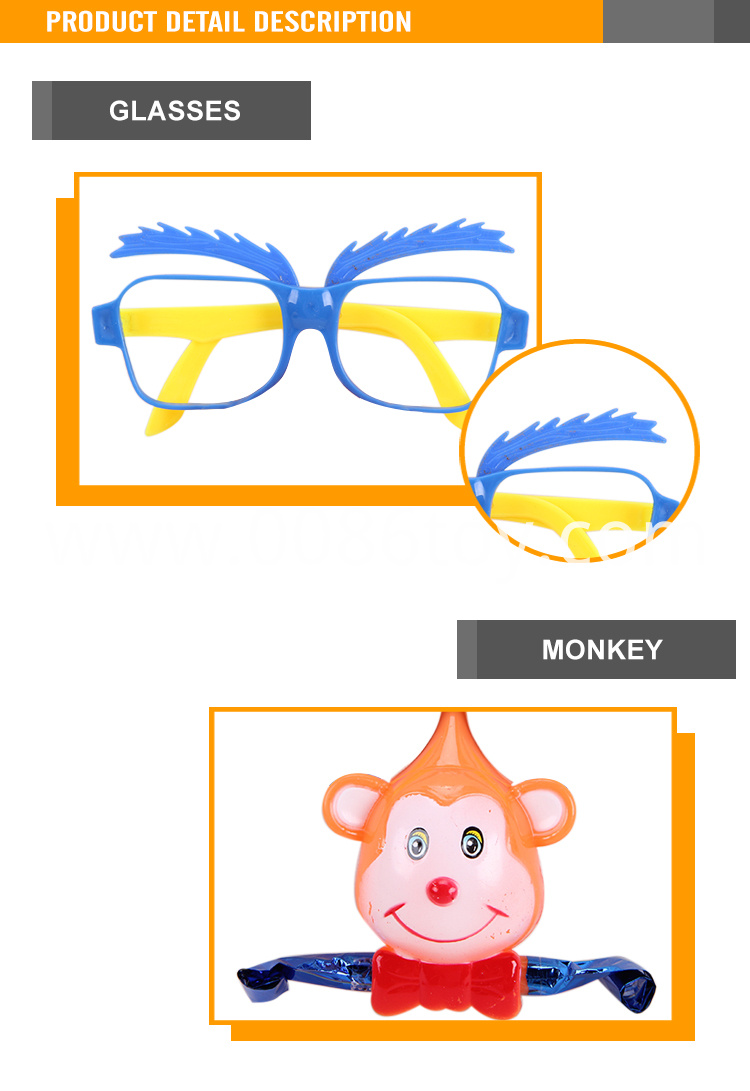 kids toy glasses2