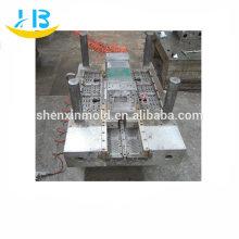 Китай поставщиком индивидуальные усовершенствованная конструкция ультразвуковой высокой точности алюминиевые прессформы