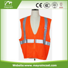 Venta al por mayor Heavy Duty Safety Vest