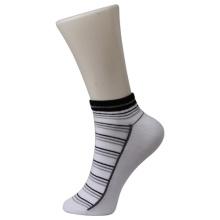 Top Quality Kid's Half Socks