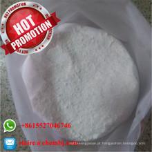 Fornecimento de fábrica natural de hidrobrometo de galantamina 99% / galantamina