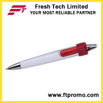 Schule & Büro verwenden Kugelschreiber