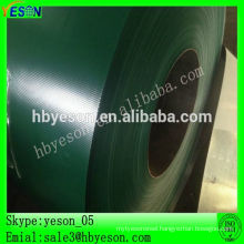 New Pattern Prepainted steel coil