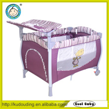 Alibaba china supplier new style playpen baby stroller