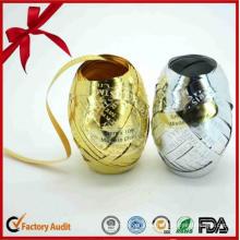 Factory Wholesale Wedding Gift Ribbon Egg