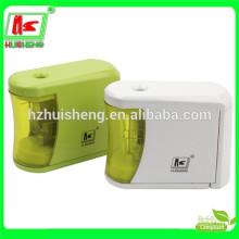 factory plastic cosmetic automatic pencil sharpener