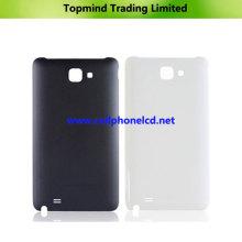 Retour Couvercle de la batterie pour Samsung Galaxy Note I9220 N7000