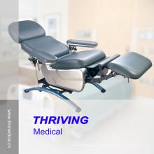 Krankenhaus-Blut-Transfusions-Stuhl (THR-XD104)