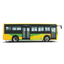 Bus de ville électrique avec un prix moins cher