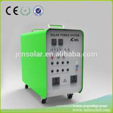 China Factory Solar Inverter Solar Charging Generator for sale