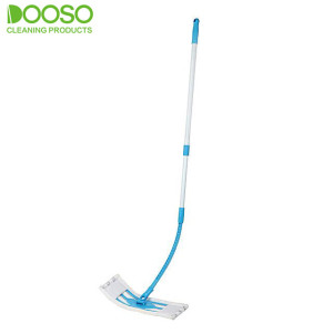 2019 New Magic Flexi Easy Cleaning Flat Mop