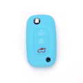 Silicone+key+cover+case+for+renault+koleos
