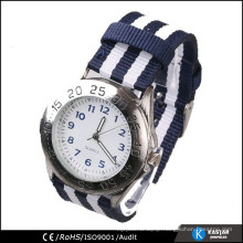 men's fashion sport watch price