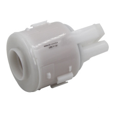 Высококачественный электрический топливный насос в сборе с топливным насосом, топливный фильтр 16400-2Y922