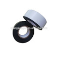 POLYKEN Polyethylene Anticorrosive, Waterproof, Outer Tapes