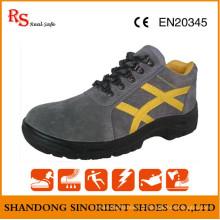 Sapatos de trabalho Goodyear Itália RS717