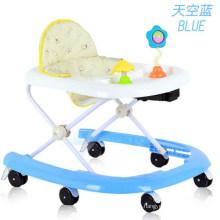 Wholesale Hot Sale Multifunction Round Baby Walker