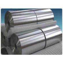 Shandong 5052 Bande D'aluminium