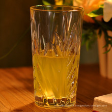 350ml Cut Water Glass Suppliers