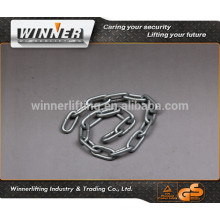 Heavy Duty Welded G30 Steel Chain