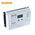 Bluesun wonderful design mppt solar charge controller pv inverter and solar charge controller