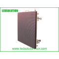 Telão LED para fundição sob pressão P10 (LS-DO-P10)