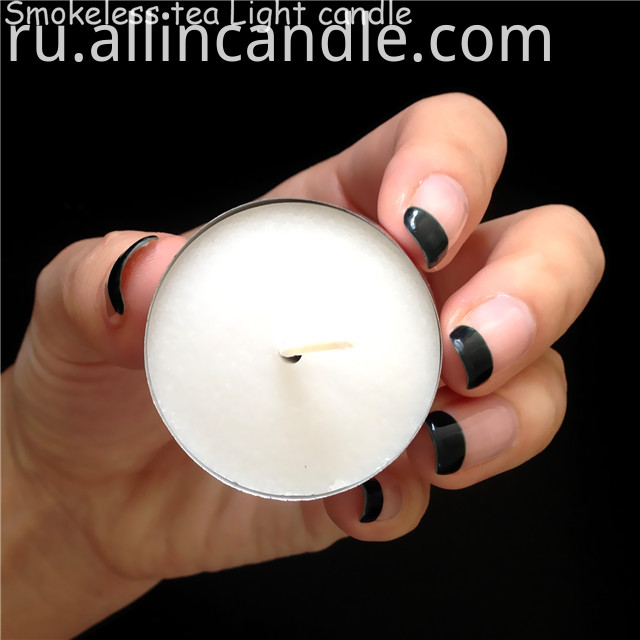 Tea Light Candle 54