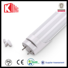 Wholesale Hot UL Dlc T8 LED Tube 1200mm 18W