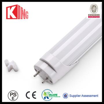 Tubo do diodo emissor de luz da luz G13 do tubo fluorescente do diodo emissor de luz de T8 4ft