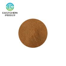 Lignossulfonato de sódio com preço de fábrica