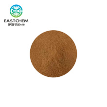 Lignosulfonate de sodium avec prix d'usine