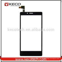 China Wholesale for Xiaomi hongmi Note Touch Digitizer Screen