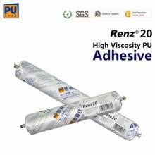 Высокочувствительный PU-герметик для автоматического стекла (Renz20)