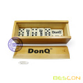 garden lawn games giant wood dominoes