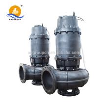 submersible garden pond pump