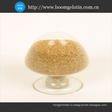 Холина хлорид (50% / 60% / 75% / 98%)