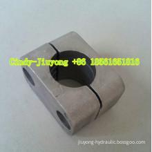 Pipe Clamps Aluminum Light Tube Clamp