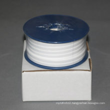Expanded Joint Sealant PTFE with Self-Face Adhesive